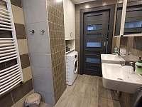 Apartmán Pavča - apartmán - 39 Pernink