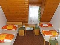 Chata k pronájmu - chata ubytování Pernink - 9