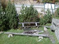 Mikulov u Teplic - penzion na horách - 8