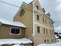 Apartmánový dům Javorka - chata ubytování Pernink - 2