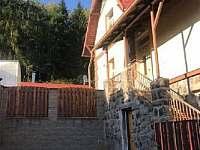Vila Polacek - vila ubytování Nejdek - 5