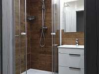 koupelna-wc - Abertamy