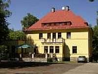 Západní Čechy: Hostel - ubytování v soukromí