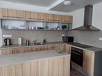 APT přízemí - apartmán k pronajmutí Měděnec