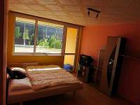 Apartmán Pernink