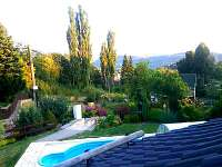 Apartmán na horách - Krásný Les