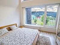 Apartmán na horách - dovolená  rekreace Loučná pod Klínovcem