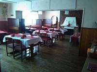 Jáchymov - Mariánská - chata k pronajmutí - 5
