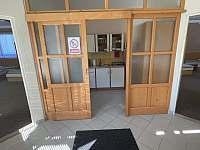 5ti lůžkové pokoje - Moldava
