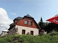 Penzion Florian - Moldava