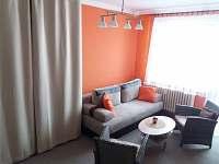 Apartmán u Klínovce