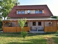 Dolní Podluží ubytování pro 17 až 20 osob  pronajmutí