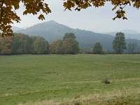 Střední kopec nad Pryskem