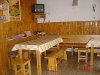 Horní Světlá - chata k pronájmu - 11