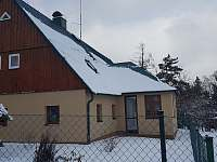 Chalupa V Lukách - chalupa k pronajmutí - 4 Liberec