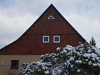 Liberec - Chalupa - 5