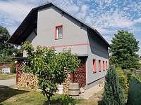 Varnsdorf apartmán  ubytování