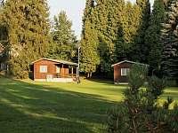 Sloup v Čechách ubytování 100 lidí  ubytování