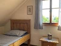 Apartmán U RŮŽI - apartmán k pronajmutí - 11 Sloup v Čechách