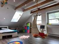 Prázdninový dům - rekreační dům k pronajmutí - 20 Polevsko