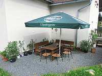 Pension Skalka - ubytování Liberec - 7