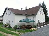 Pension Skalka Liberec -