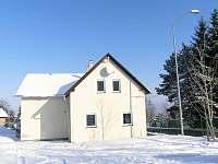 Pension Skalka Liberec - ubytování Liberec