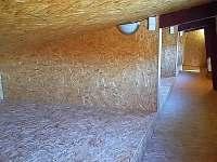 Jiřetín pod Jedlovou - Rozhled - hostel na horách - 10
