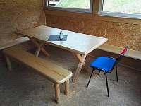 Jiřetín pod Jedlovou - Rozhled - hostel na horách - 6