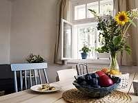 Venkovský domek - chalupa - 13 Krásná Lípa