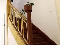 Venkovský domek - chalupa - 37 Krásná Lípa