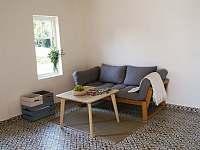 Venkovský domek - chalupa - 33 Krásná Lípa