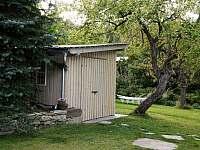 Venkovský domek - chalupa - 48 Krásná Lípa
