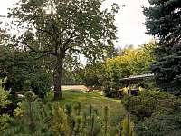 Venkovský domek - chalupa - 47 Krásná Lípa