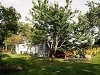 Venkovský domek - chalupa - 46 Krásná Lípa