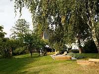 Venkovský domek - chalupa - 49 Krásná Lípa