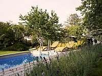 Venkovský domek - chalupa - 42 Krásná Lípa