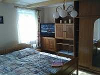 Jiřetínská chaloupka - apartmán k pronájmu - 15