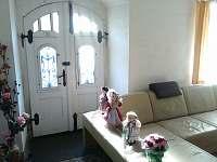 Jiřetínská chaloupka - apartmán k pronajmutí - 20