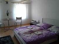 Jiřetínská chaloupka - apartmán k pronájmu - 22