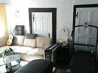 Jiřetínská chaloupka - apartmán - 33