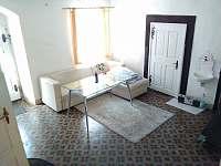 Jiřetínská chaloupka - apartmán - 40