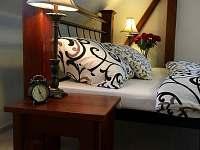 Ubytování U Sloních kamenů - rekreační dům ubytování Jítrava - 9