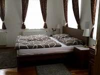 Ubytování U Sloních kamenů - rekreační dům - 14 Jítrava