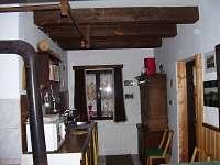 Ubytování u Jany - ubytování Kytlice - 9