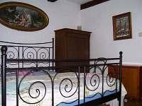 Ubytování u Jany - penzion - 10 Kytlice