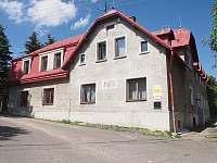 Chata k pronájmu - Polesí u Rynoltic