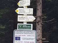 Jiřetín pod Jedlovou - Rozhled - chata k pronajmutí - 27
