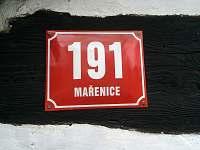 Mařenice 191
