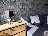 Apartmán u Javorů - apartmán ubytování Varnsdorf - 9